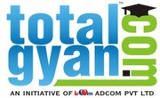 Total gyan.com offers Schools,  colleges and universities in india