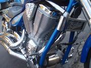 2006 Victory Vegas Jackpot Limited Edition