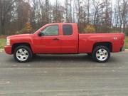 Chevrolet C/k Pickup 1500 47700 miles