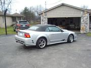 Ford 2001 Ford Mustang S281 SC Super Charged