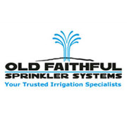 Improve Your Yard with Sprinkler Installation in Canton MI