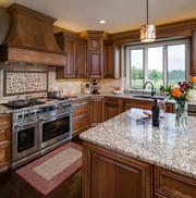 Find Best Kitchen Designer Canton