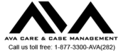 Automotive Case Management Companies Detroit - Firstcallava