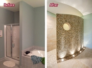 Get Bathroom Remodeling Contractor In Rochester Hills