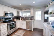 Best Kitchen Designer In Canton