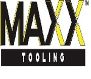 Maxx 3R Tooling Products Order Online
