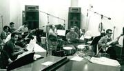 50s music- backwhenradiowasboss.com