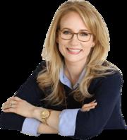 Holistic Psychiatrist | Dr. Nicole Beurkens