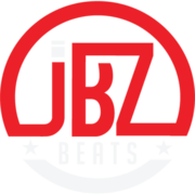 Beats & Instrumentals For Sale - JBZ Beats