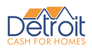 Sell Your Detroit Home fast - Cash for Homes in Michigan
