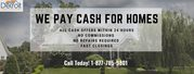 Cash Home Buyers in Detroit - Going for Assisted Living,  Sell Home Fas
