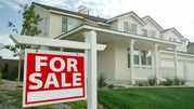 We Buy Houses Any Condition in Milford- Sell Your House Fast In Milfor
