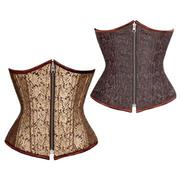 Buy Ladies Steampunk Corsets at Wholesale Next