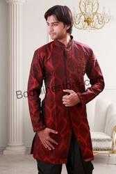 Buy Mens Sherwani Online