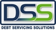 Debt Servicing Solutions backend debt settlement processing