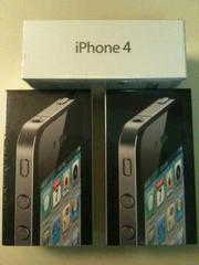 For Sale Brand New Unlock Apple Iphone 4G 16gb/32gb